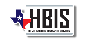 Home Builders Insurance